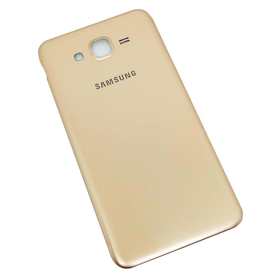 Back Cover Case For Samsung Galaxy J7 2015