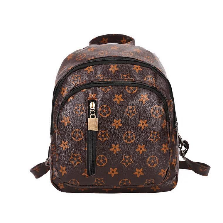 6d305c9582 Womens Backpack for sale - Backpack for Women online brands