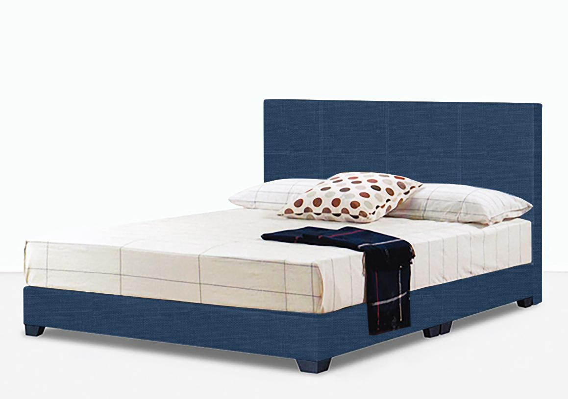 c529a2519333 Bed for sale - Beds prices