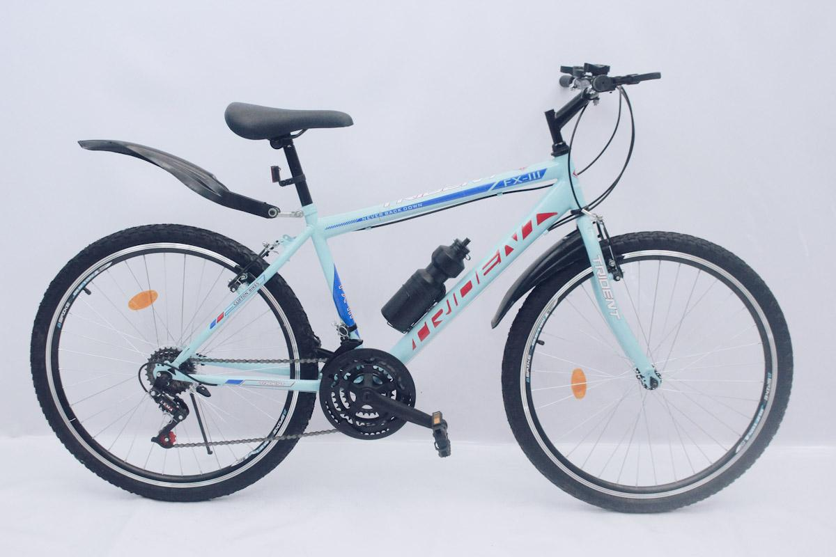 10ef12c7a29 Bike for sale - Bicycle Online Deals & Prices in Philippines | Lazada.com.ph