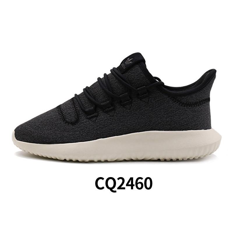 Adidas women Shoes 2019 New Style Clover Low Top Schick Sports Footwear  CQ2460 b77ca8f8c