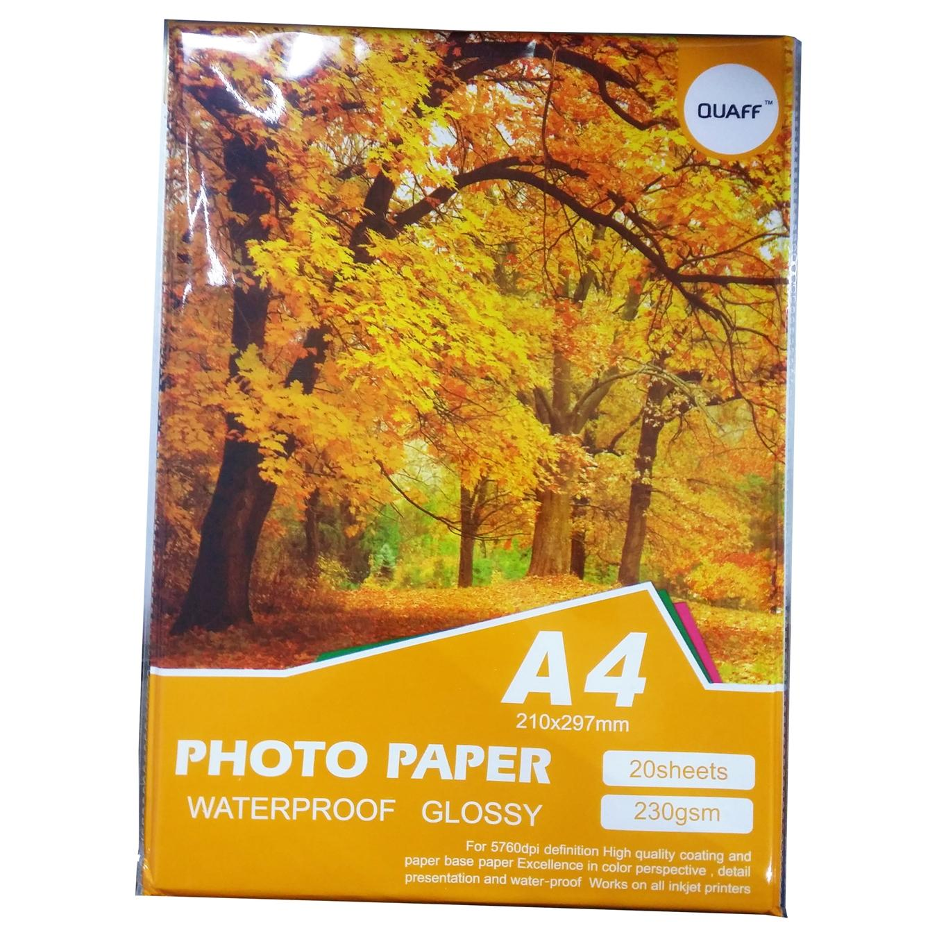 Drawing paper for sale sketch paper prices brands review in quaff photo paper a4 nbp 5packs malvernweather Gallery