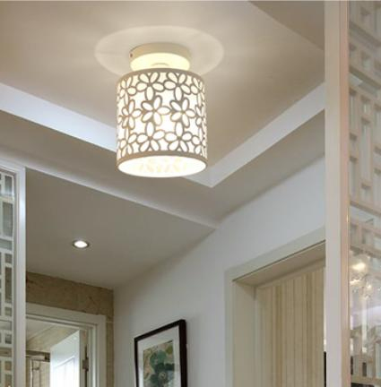 Ceiling Lights for sale - Chandelier Lights prices, brands & review ...