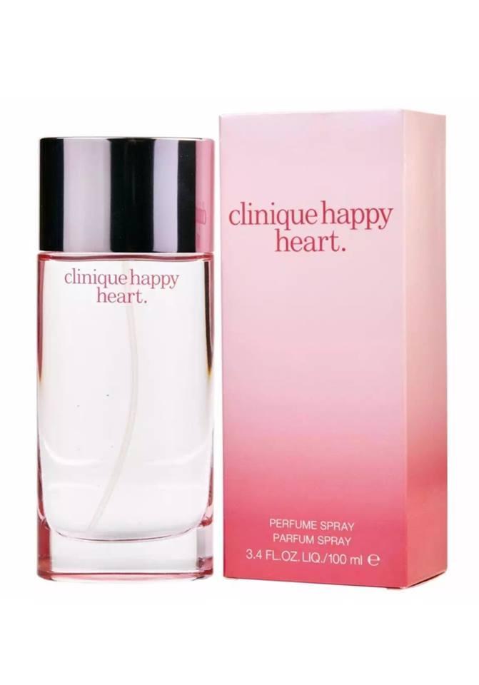 Clinique Philippines  Clinique price list - Clinique Perfume 8aa6b5132b