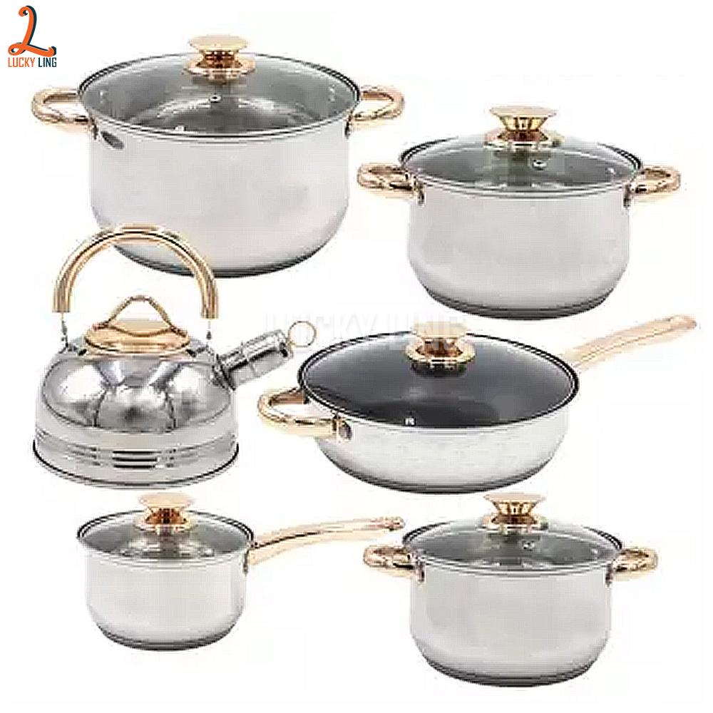 Cookware For Sale Cooking Ware Products Prices Brands Review In