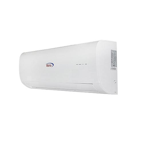 Heating Appliances For Sale Cooling Appliances Prices