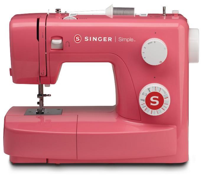 Singer Philippines Singer Price List Singer Sewing Machine For Mesmerizing Singer 1120 40 Stitch Function Sewing Machine