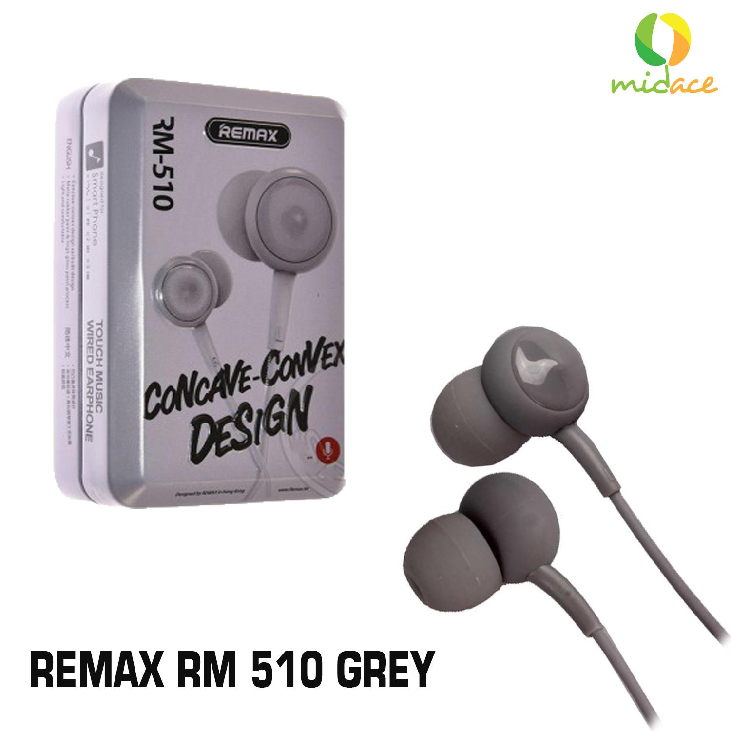 Remax Philippines Headphones For Sale Prices Reviews Earphone Rm 501 With Microphone Headset Handsfree 510 In Ear Stereo Iphone And Smart Phones