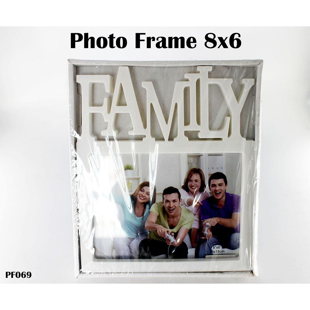 Picture Frames for sale - Photo Frames prices, brands & review in ...