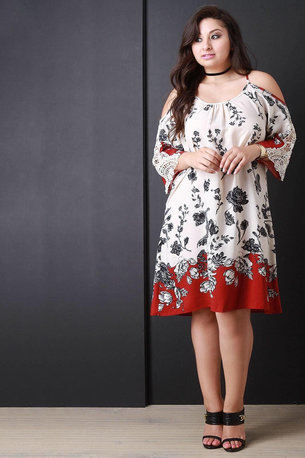 Plus Size Dresses for sale - Plus Size Maxi Dress online brands ... 95e0721b8c8d