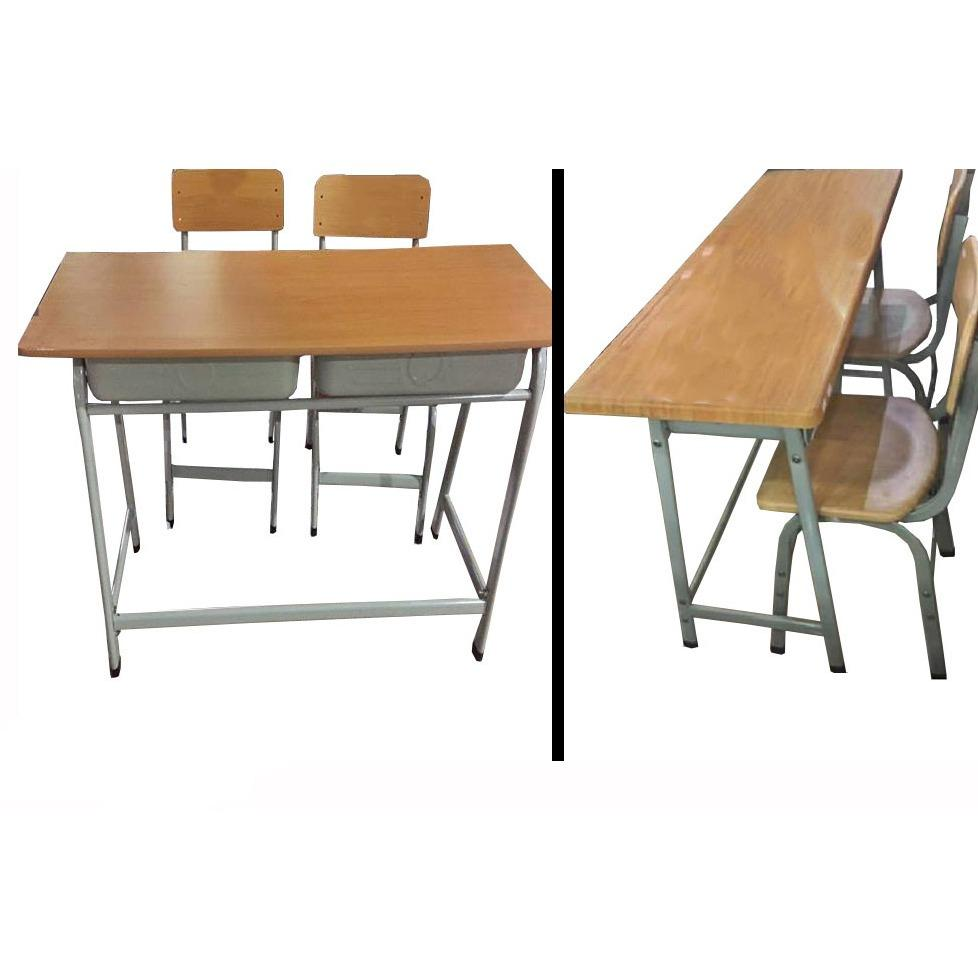 School Chairs For Sale Philippines Hot Sale School Chairs