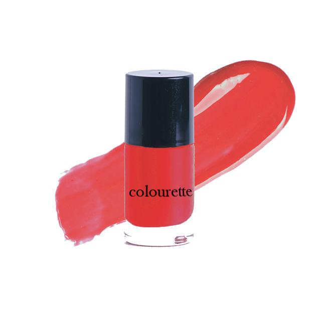 Colourette Colourtint in Evee Philippines