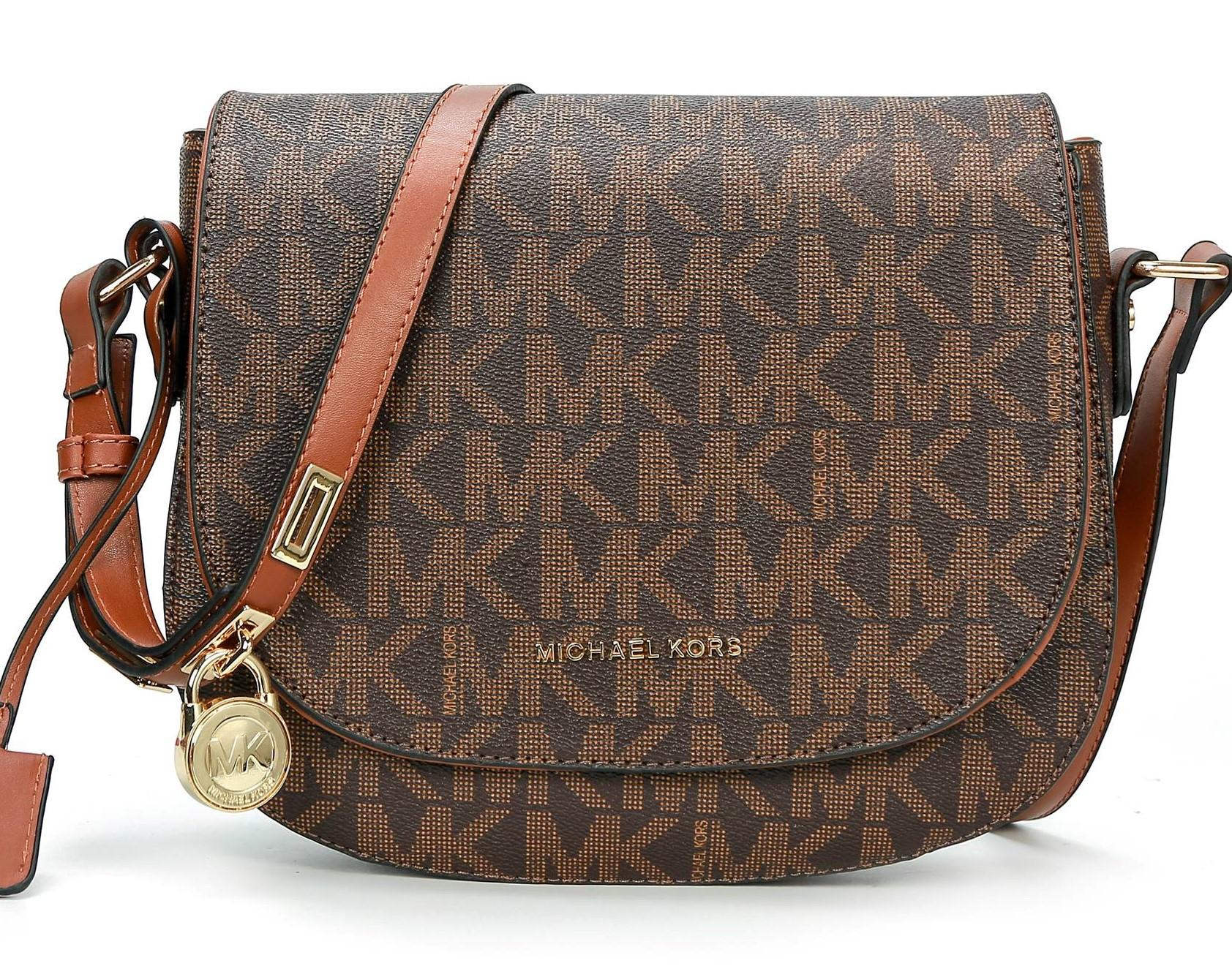 Michael Kors Philippines -Michael Kors Bags for Women for sale - prices    reviews  4f86ce93e4363