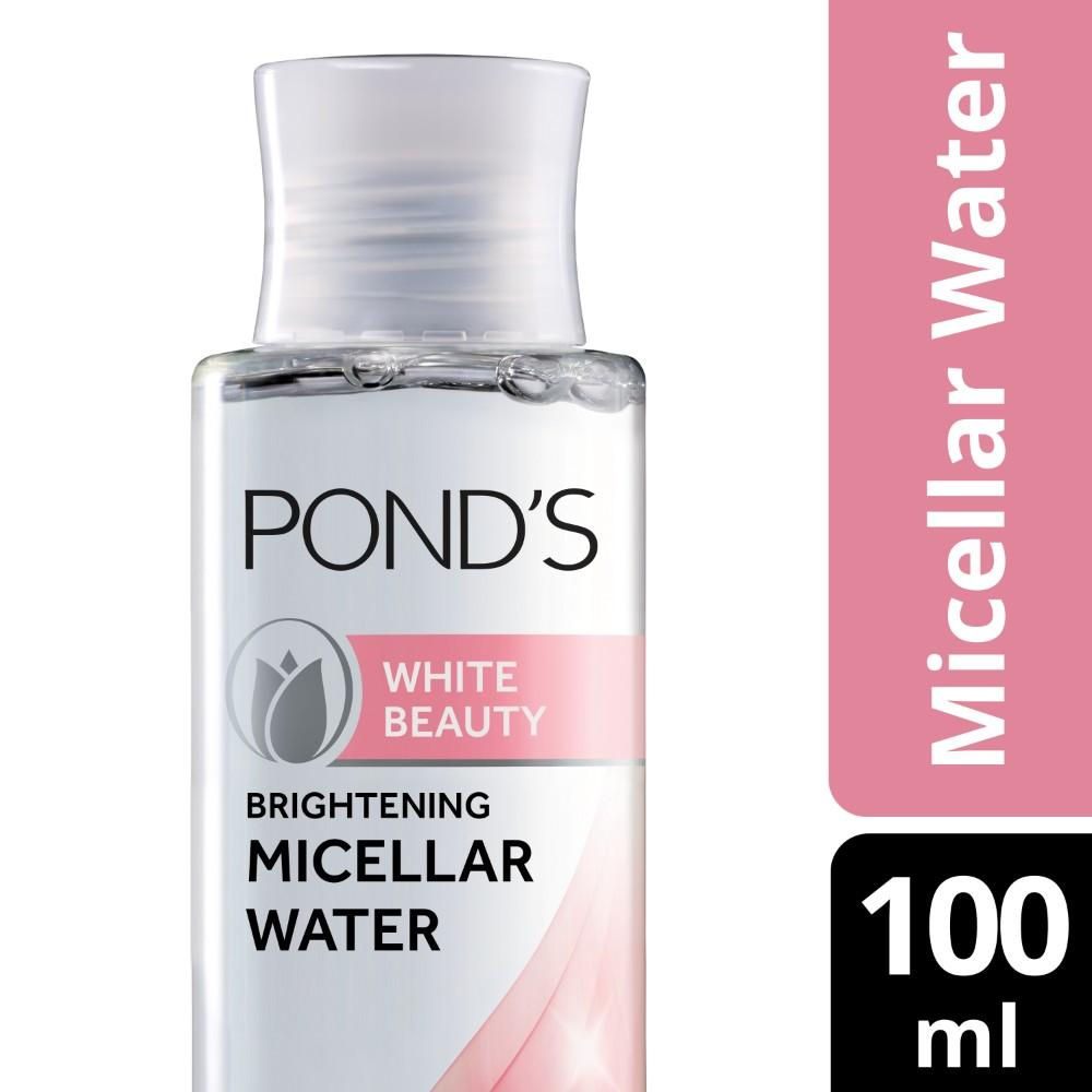 Ponds Philippines Price List Facial Wash Foam Scrub Dove Beauty Moisture 100 Gr White Brightening Micellar Water