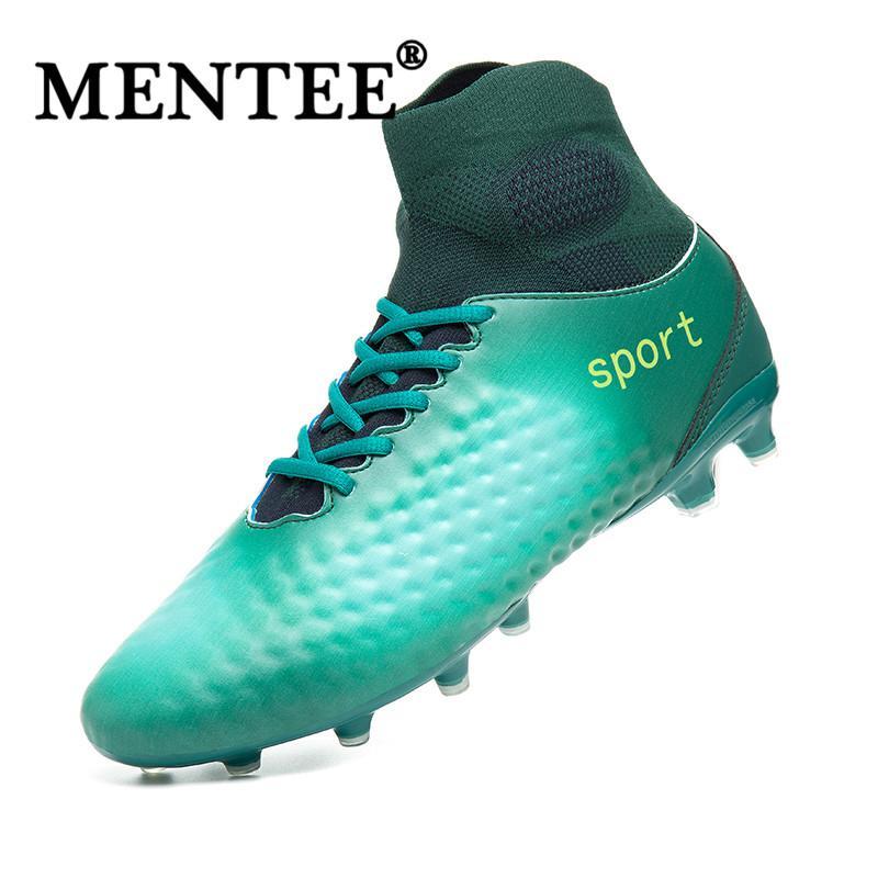 Soccer Cleats for Women for sale - Soccer Shoes for Women online ... e950497de4