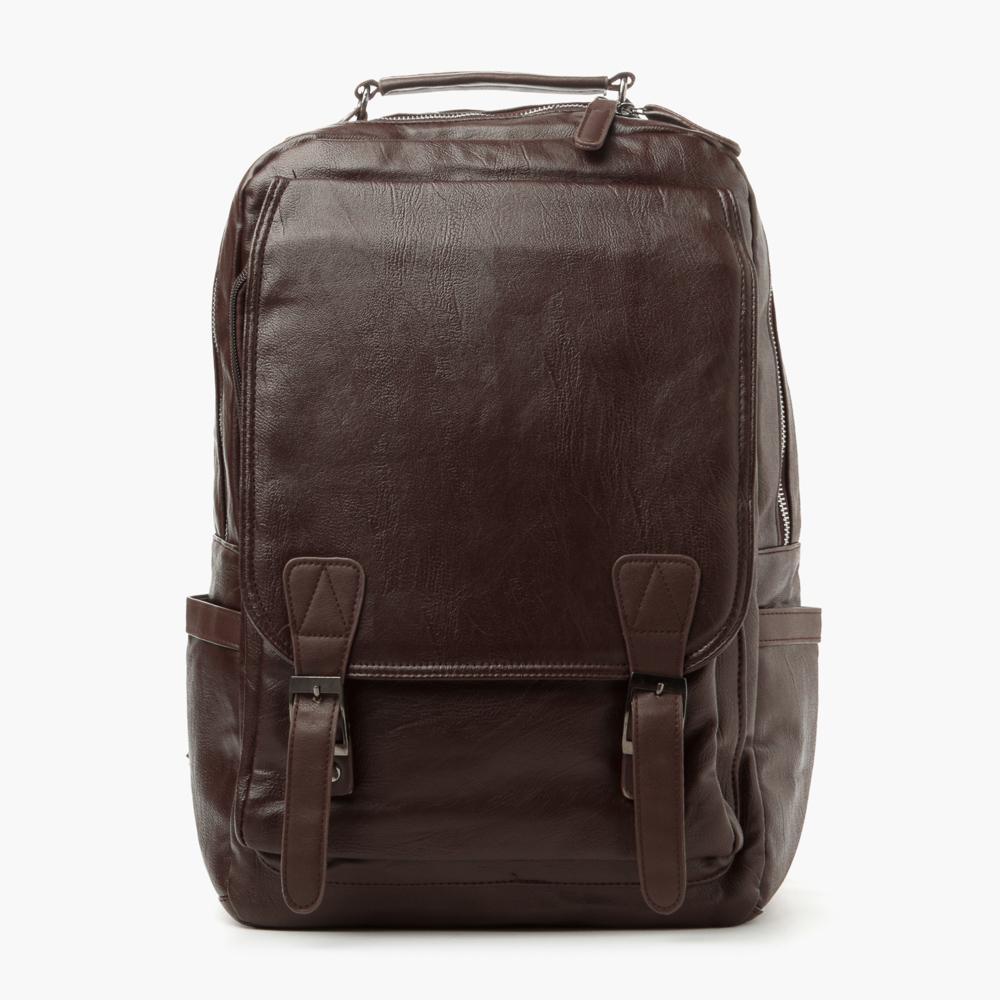 Salvatore Mann Bags for Men Philippines - Salvatore Mann Mens ... 99941d15da6c2