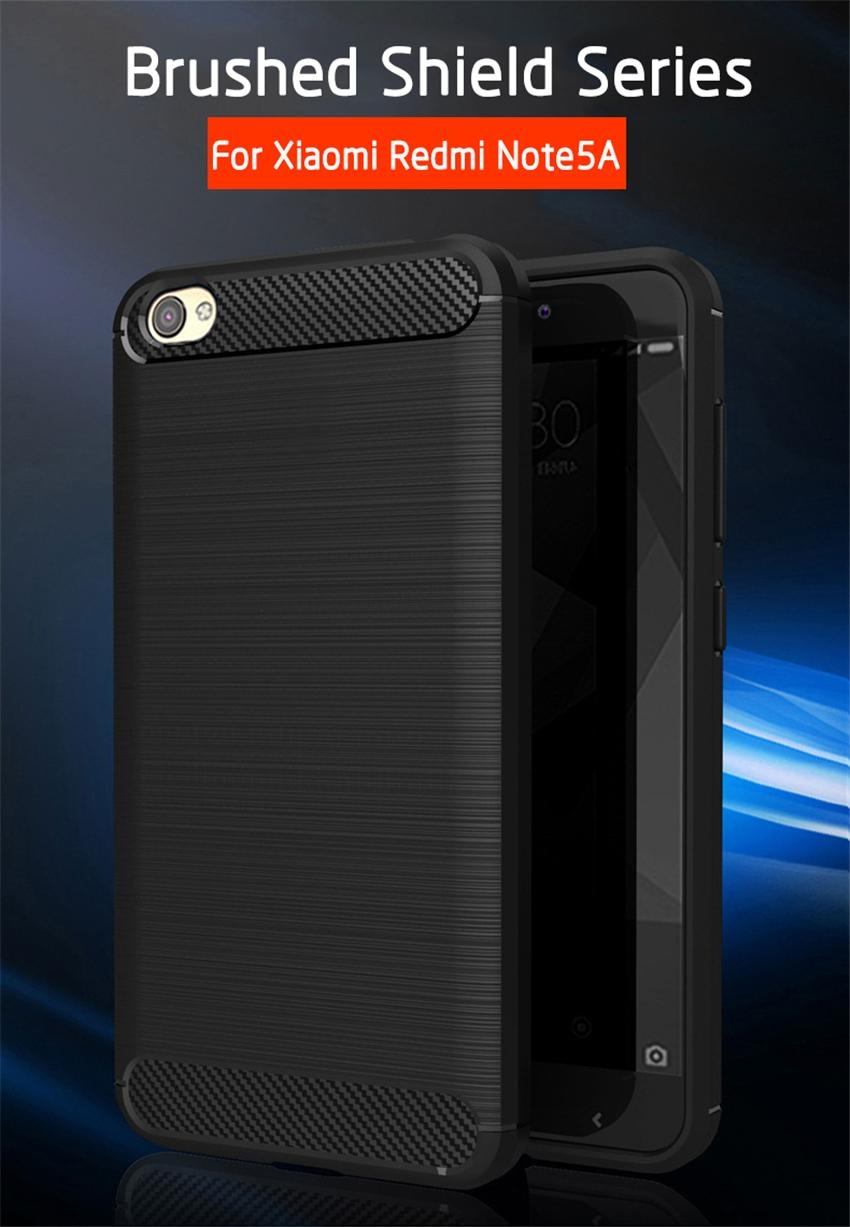 Xiaomi Phone Cases Philippines Cellphone For Sale Case Redmi S2 Hardcase 360 Full Protective Note 5a 16gb Carbon Fiber Brushed Soft Tpu