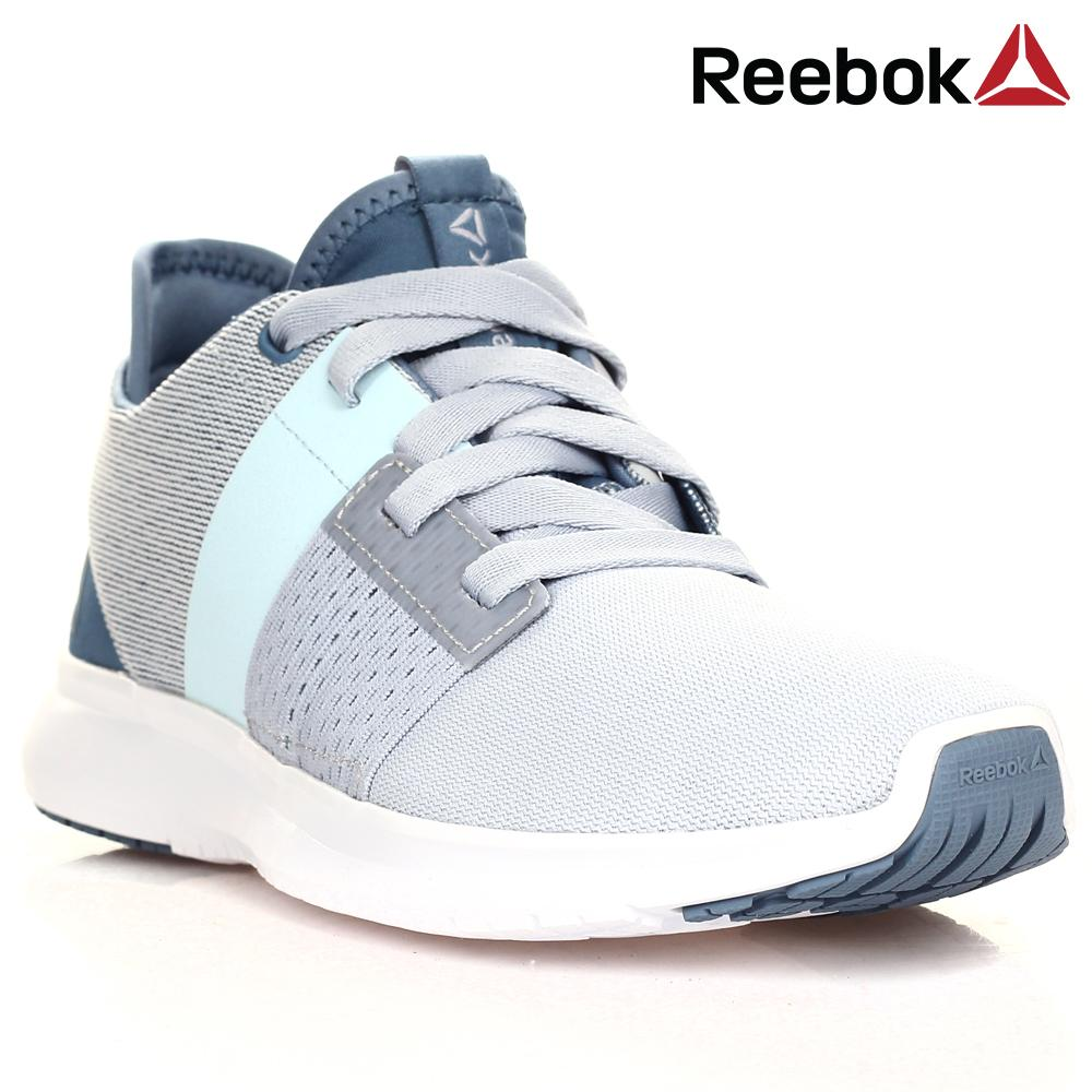 Reebok Philippines  Reebok price list - Shoes 69b95c2cc