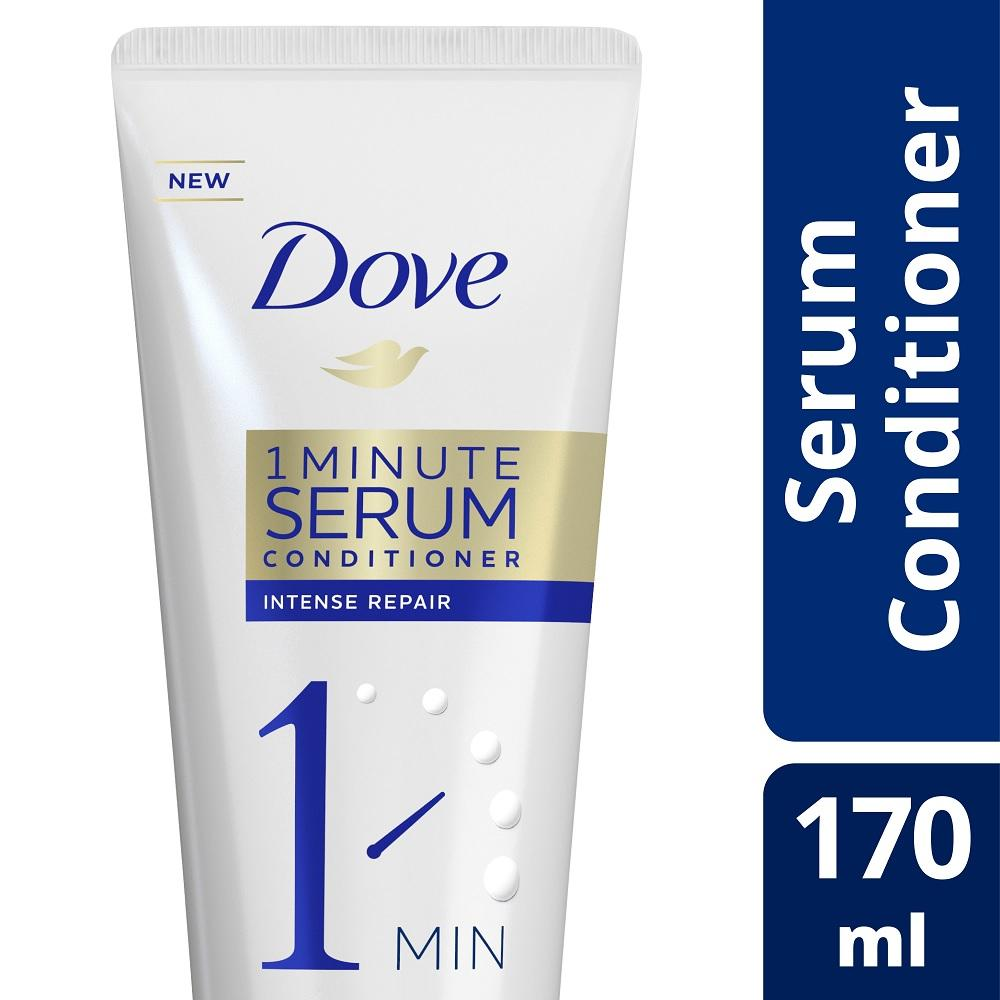 Dove Philippines Price List Soap Shampoo Deodorant Go Fresh Revive Body Wash Pump 550 Ml Intense Repair 1 Minute Serum Conditioner 170ml