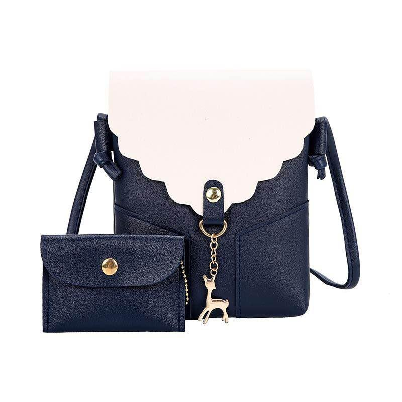 Womens Cross Body Bags for sale - Sling Bags for Women online brands ... cc275fe7a9da3