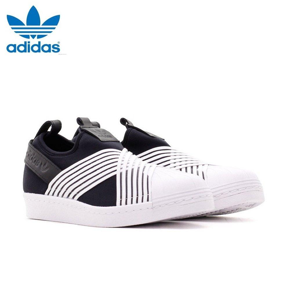 promo code for adidas superstar slip on for sale philippines ff6e4 f4a6b
