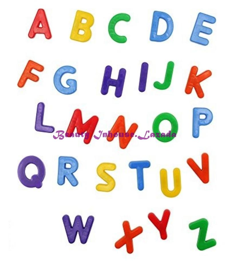 letter magnets for sale magnetic alphabet online brands prices