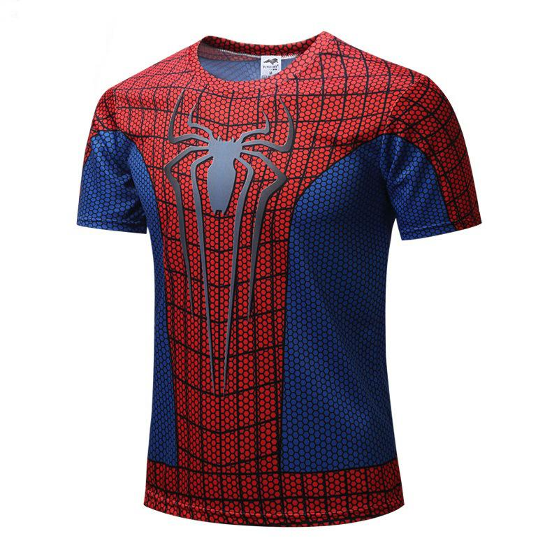 Custom T-Shirt Philippines - Custom T-Shirt Men's T-Shirts