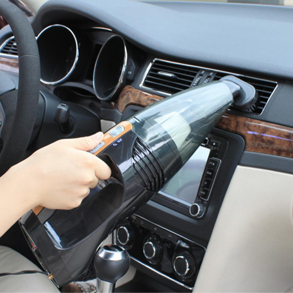 Car Vacuum Cleaner For Sale Handheld Vacuum Online Brands Prices