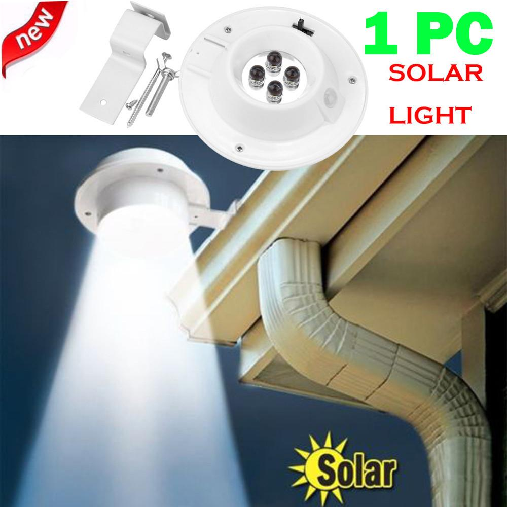 Lights For Sale Lighting Prices Brands Review In Philippines High Power Led Mood Lamp Light Bulbs