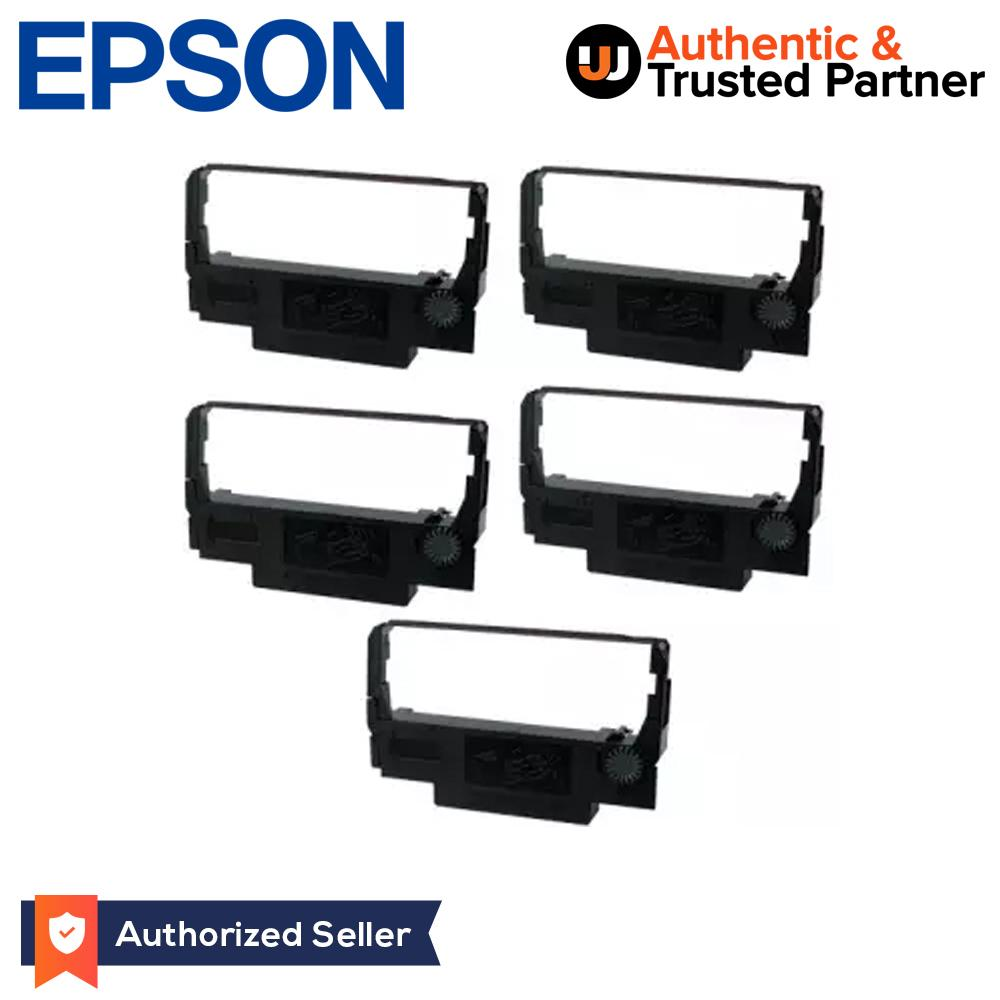Sell Epson T6642 Ink Cheapest Best Quality Ph Store Yellow C13t03y400 For L6170 Php 480