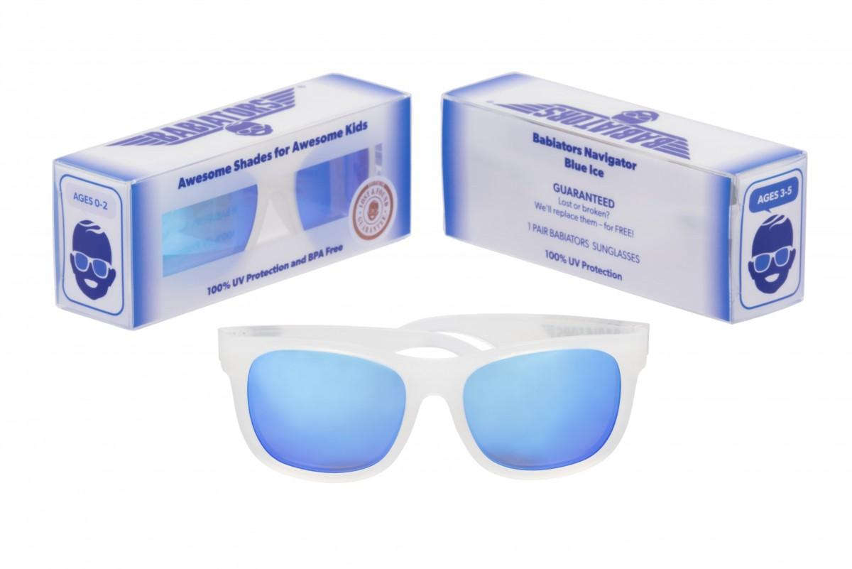 3c41b2dd8b5 Babiators Philippines  Babiators price list - Sunglasses   Backpacks ...