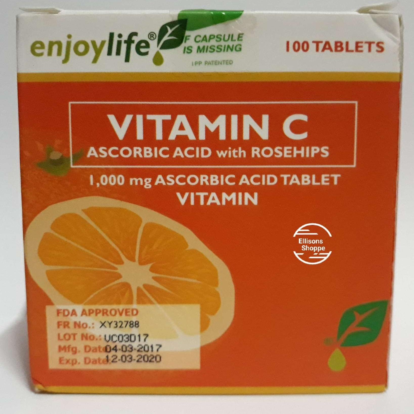 Sell Vitamin C 1000mg Cheapest Best Quality Ph Store Kirkland Php 695
