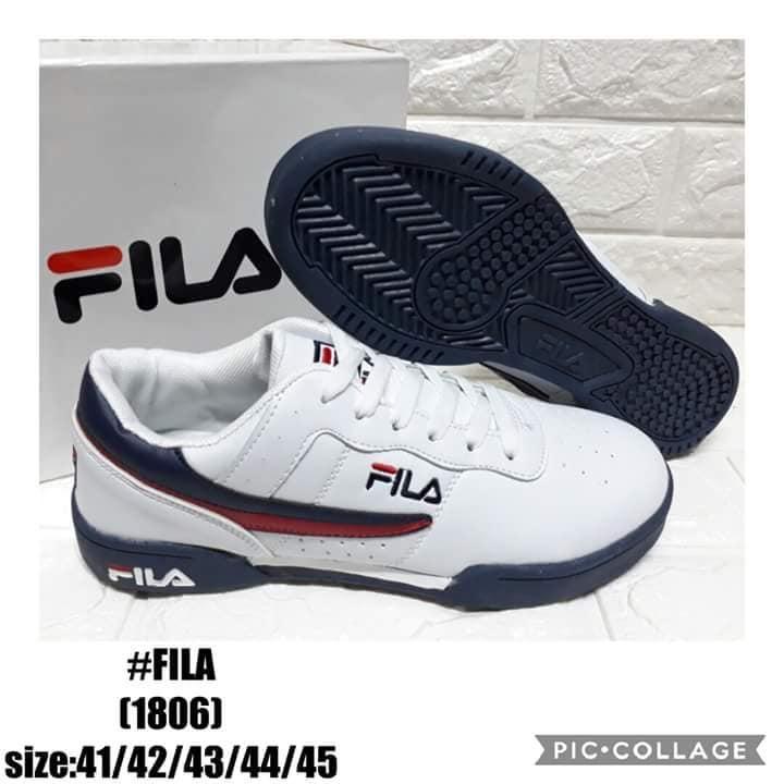 Seller Rubber Shoes For Men   Lazada PH