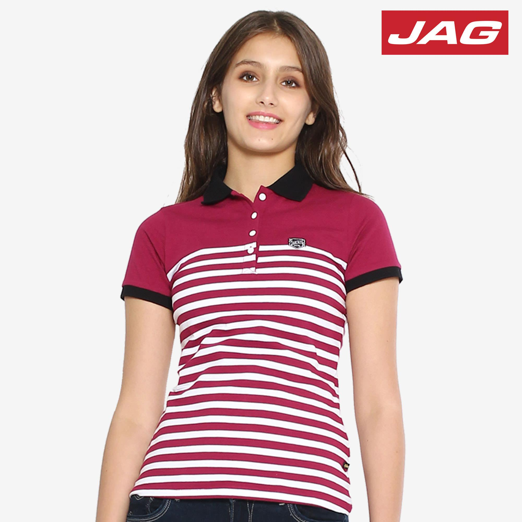 e07d2aa5dfb JAG Philippines  JAG price list - JAG Fashion Clothing for Men ...