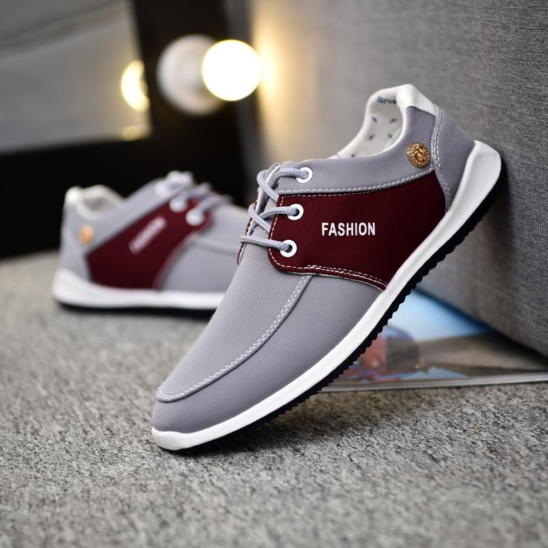 Shoes for Men for sale - Mens Fashion Shoes online brands