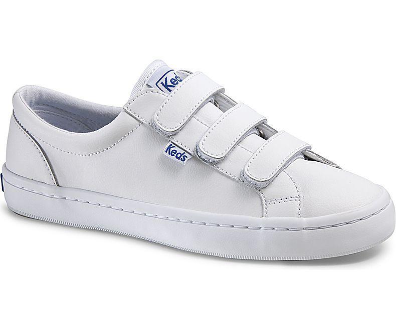 Original Shoes Online Philippines