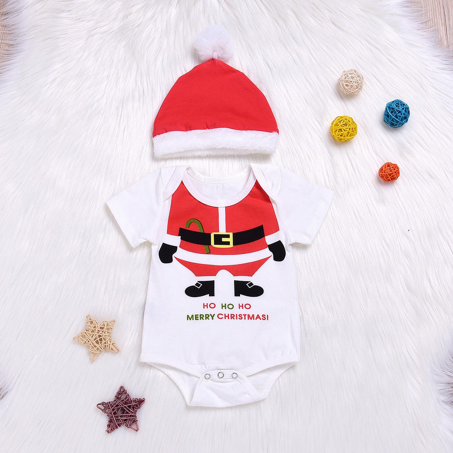 Clothing Set for Baby Boys for sale - Baby Boys Clothing Set online ...
