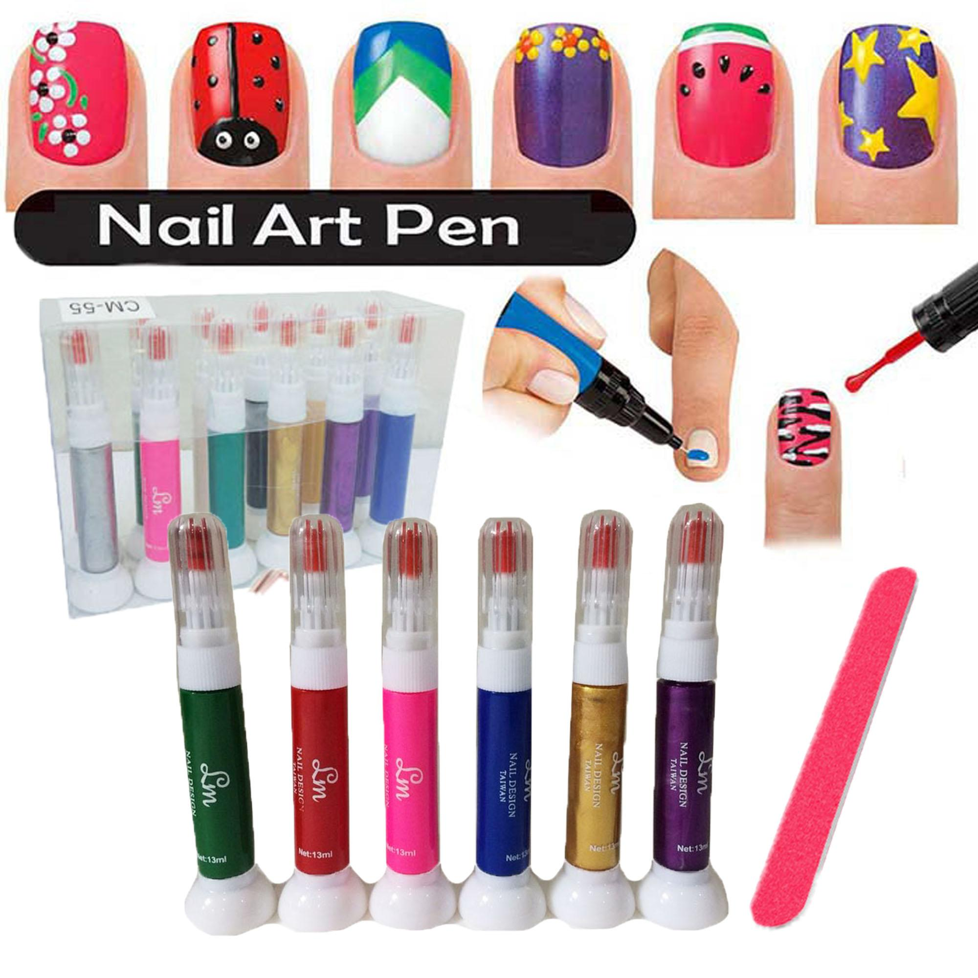 Nail Polish brands - Nail Colors for sale online in Philippines ...