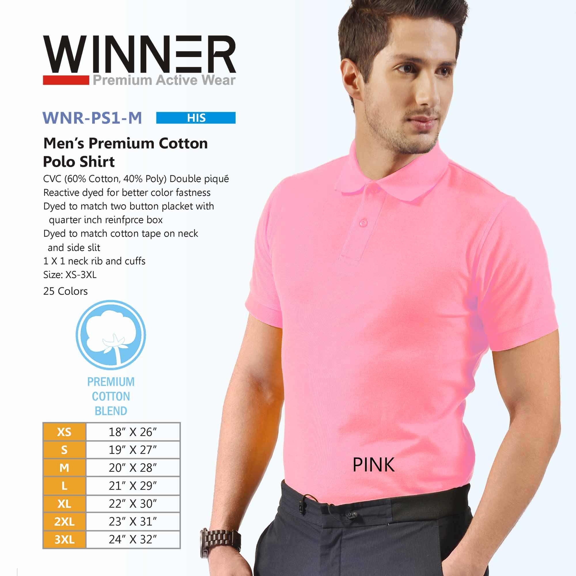 Brand 2018 New Men Polo Shirt Fashion Classic Solid Color Short Sleeve Men Polo Male Shirt Top Tees Size S-3xl Matching In Colour Polo
