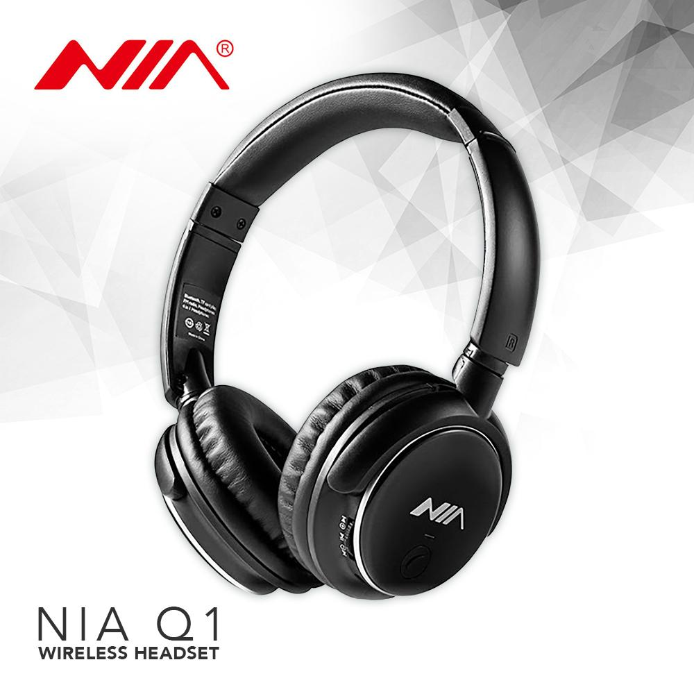 fe269e5555e Over the ear Headphones for sale - Over Headphones price, brands ...