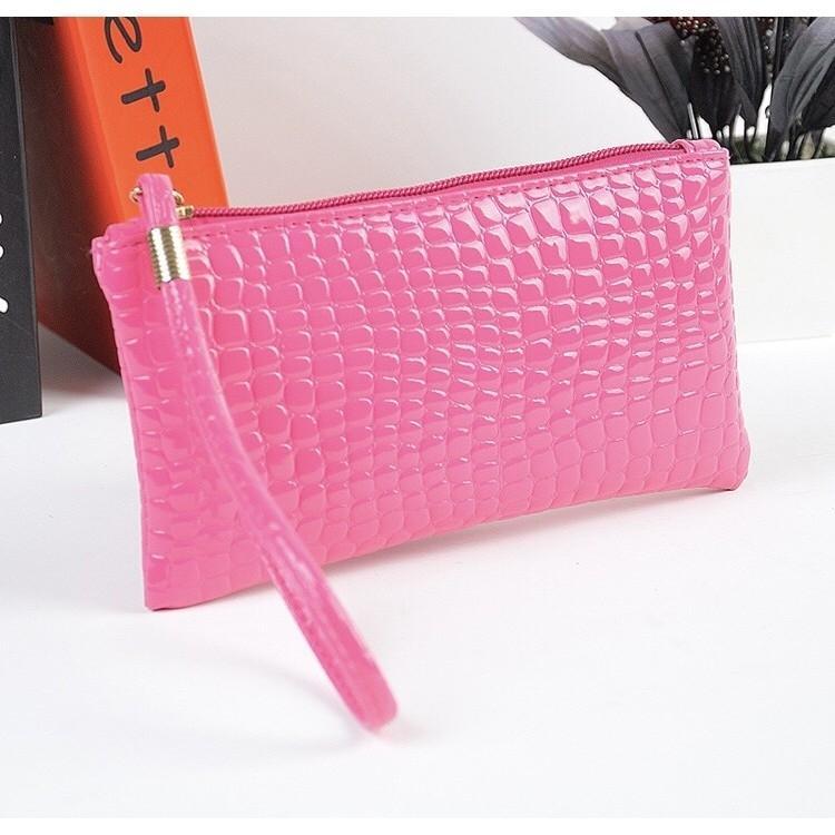 ae9a82fa53ff Fashionable Clutch Bag/Mini Wallet