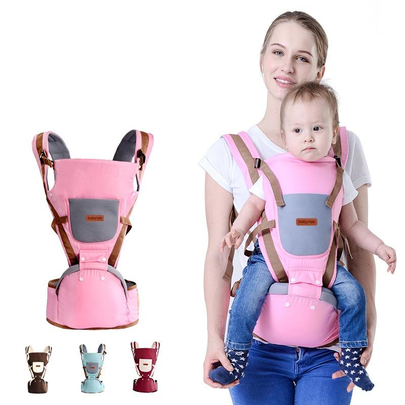 b53e44cdfb2f Baby Gear for sale - Baby Travel Gear online brands