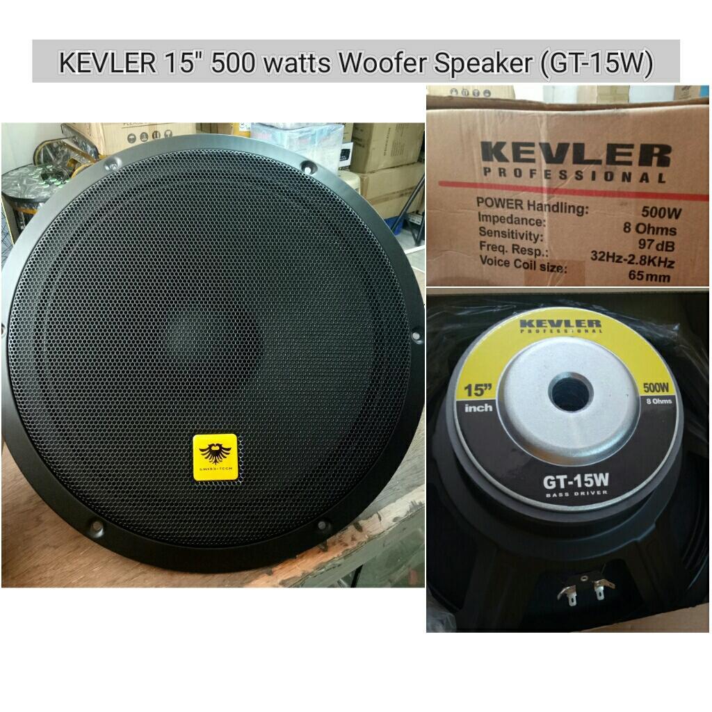 Kevler Philippines Price List Home Entertainment Karaoke Videoke Speaker Wiring Live Sound Stage Accessories