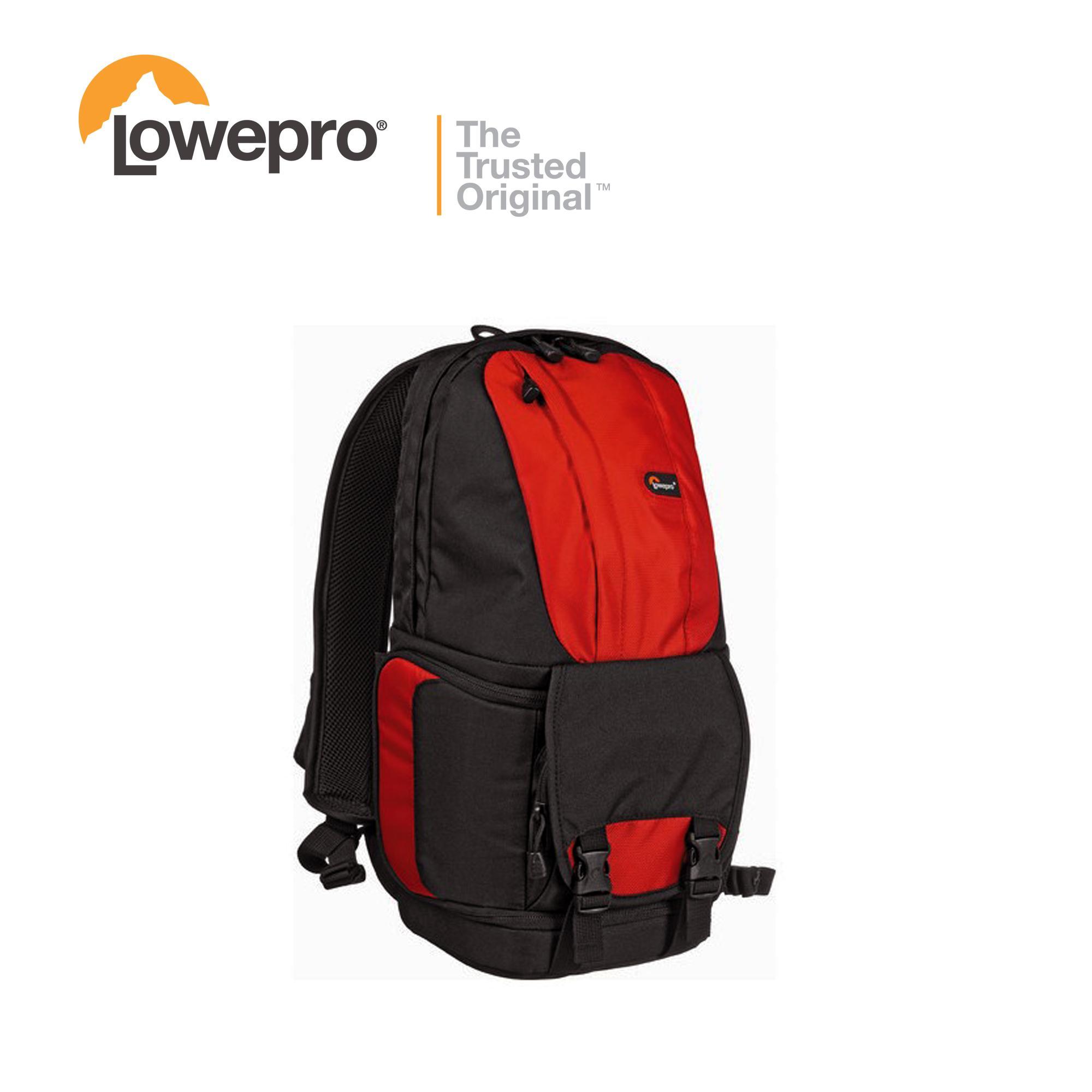 Unisex Backpacks For Sale Travel Online Brands Lowepro Protactic Sh 120 Aw Black Fastpack 100