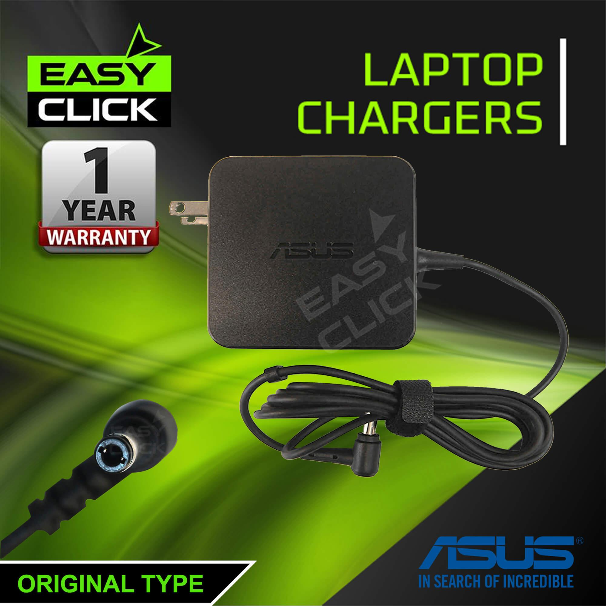 ASUS X450VC USB Charger Plus Download Driver