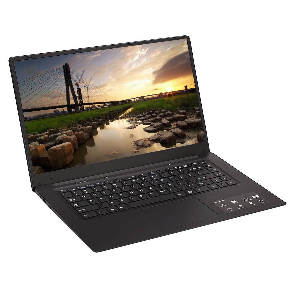 15.6 inches Windows 10 64-bit Operating System Supply for Office Working Business Portable Laptop