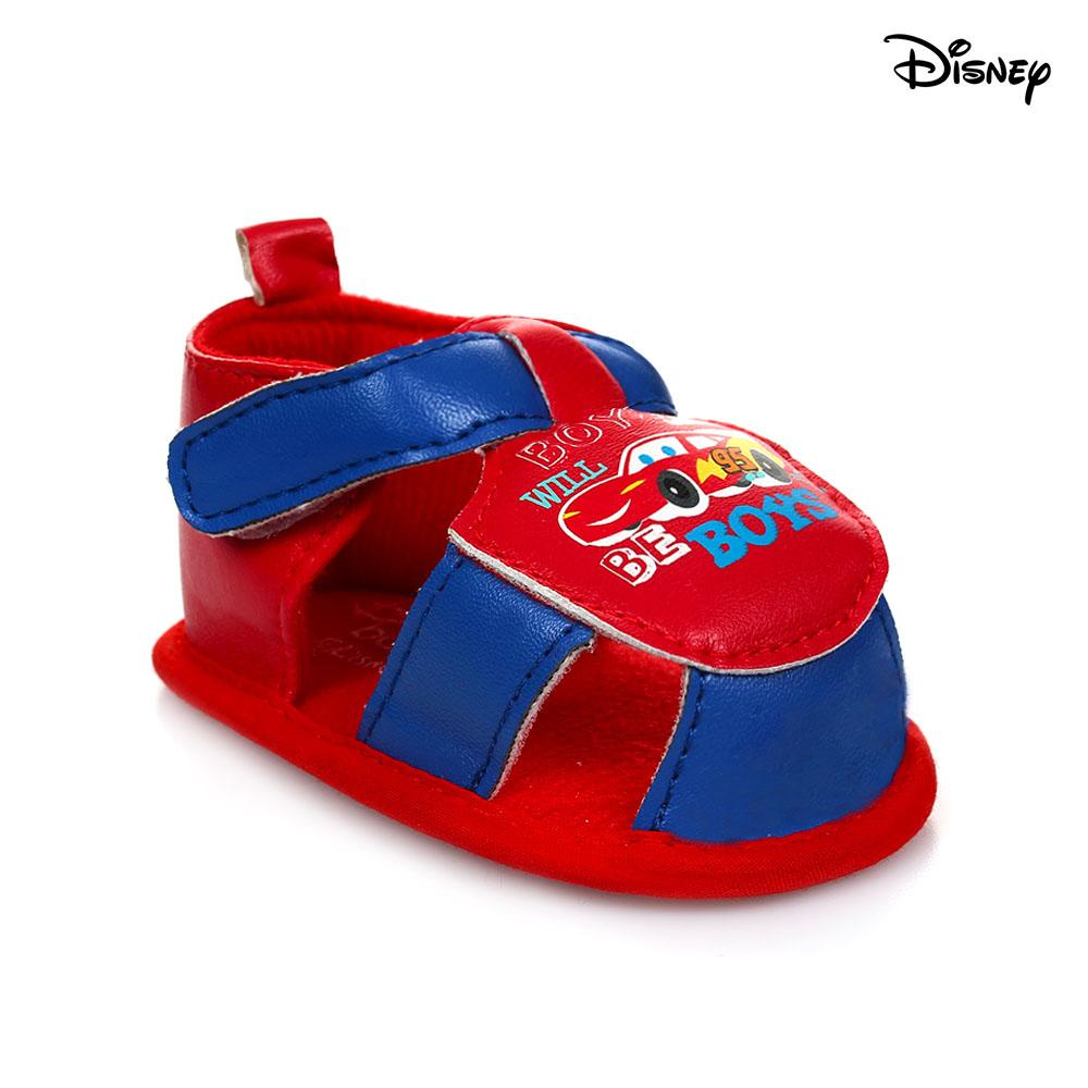 498e64dd988ae4 Boys Sandals for sale - Sandals for Boys online brands