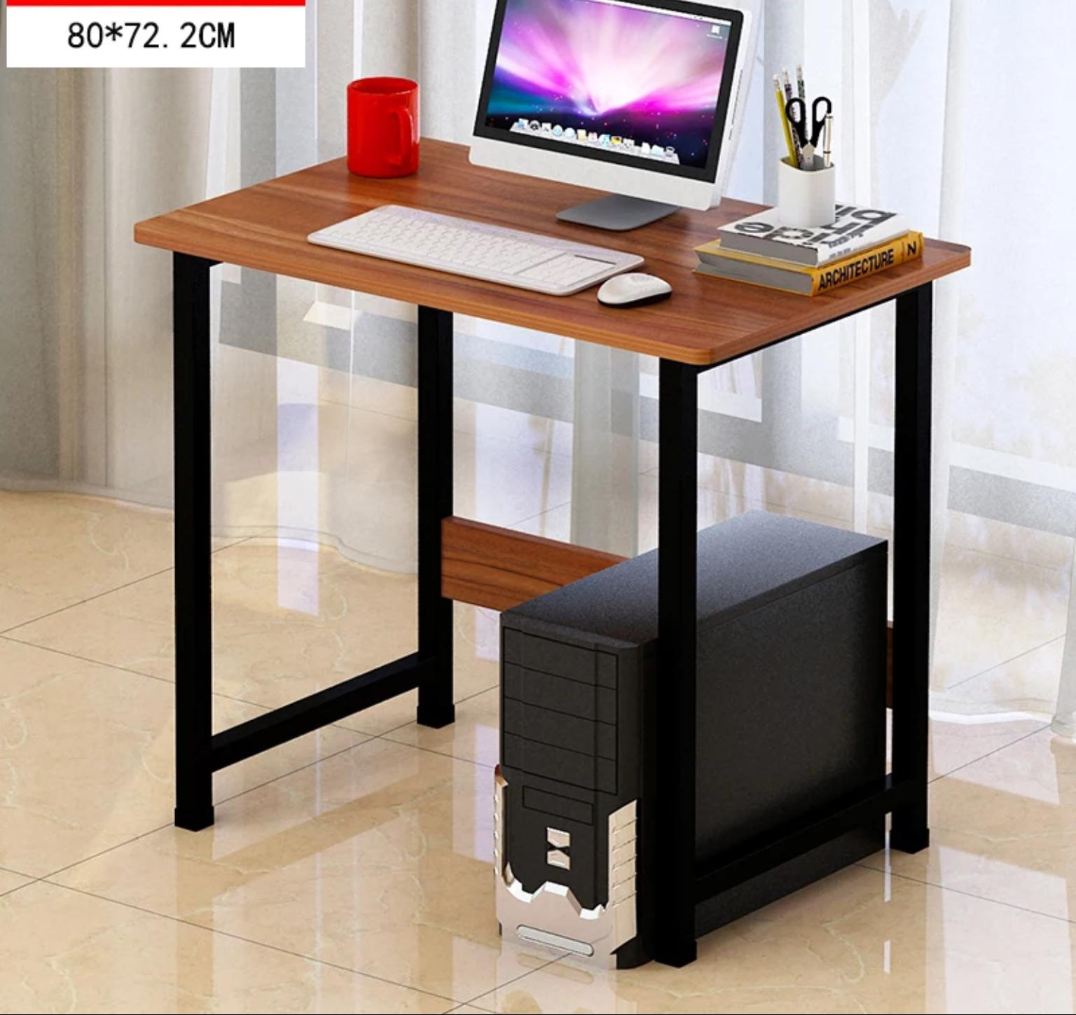 Office Table For Sale Office Desk Prices Brands Review In