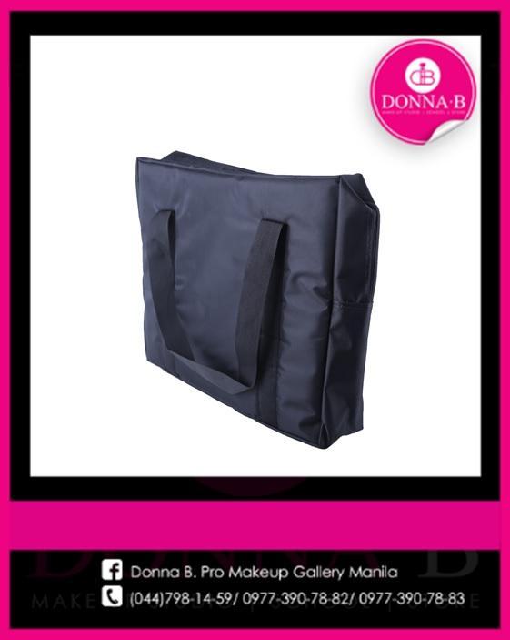 Doux 18x20 vanity mirror bag Philippines