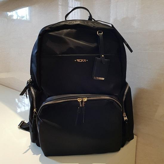24cba67b9788 Tumi Philippines  Tumi price list - Laptop Bags   Backpacks for Men ...